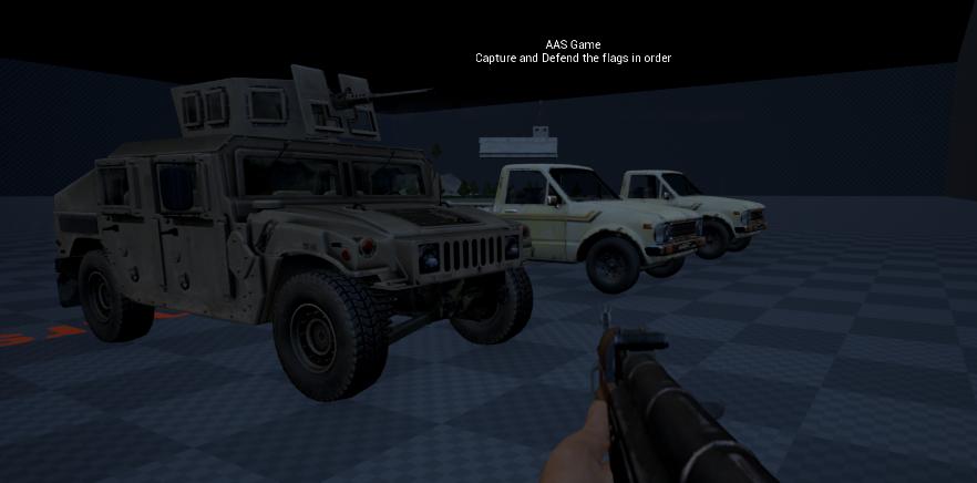 squadcar