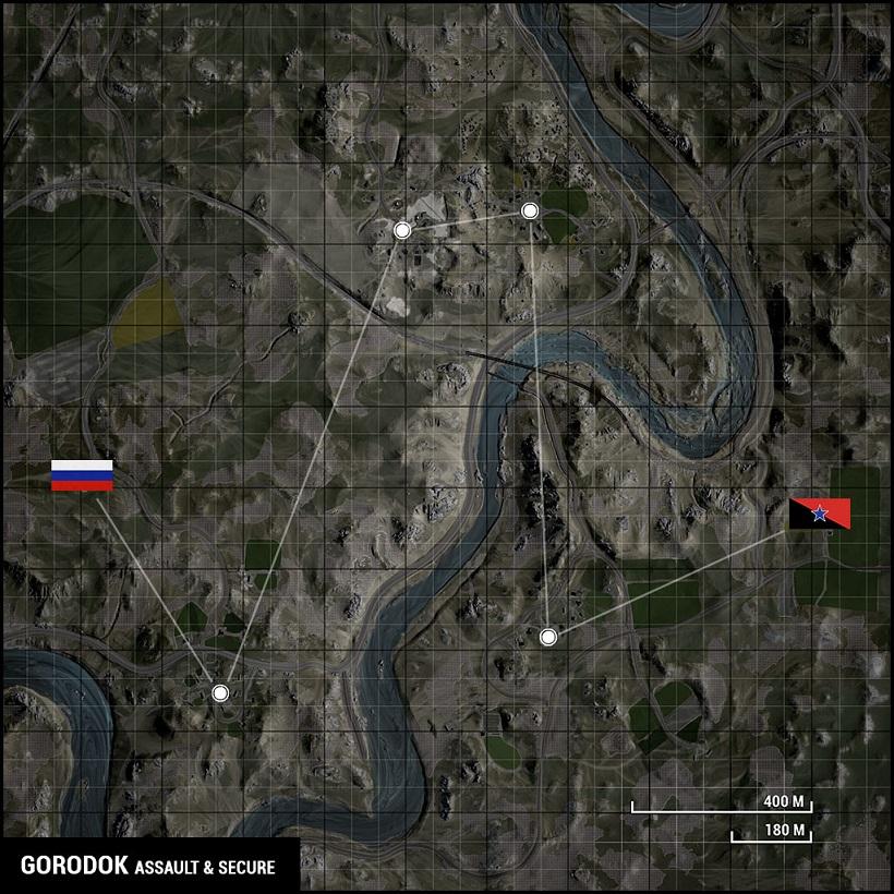 gorodok_minimap