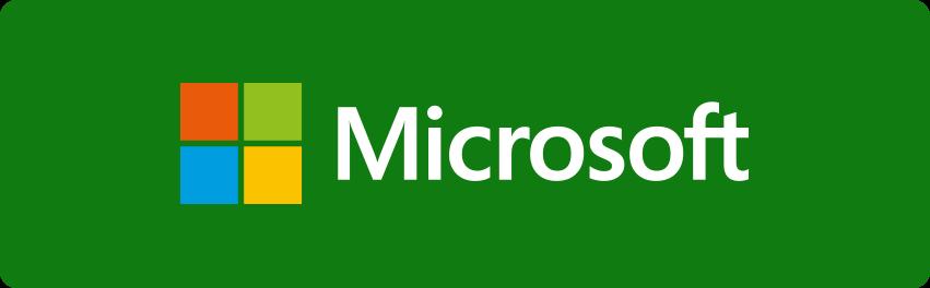 logobox_microsoftwxst2